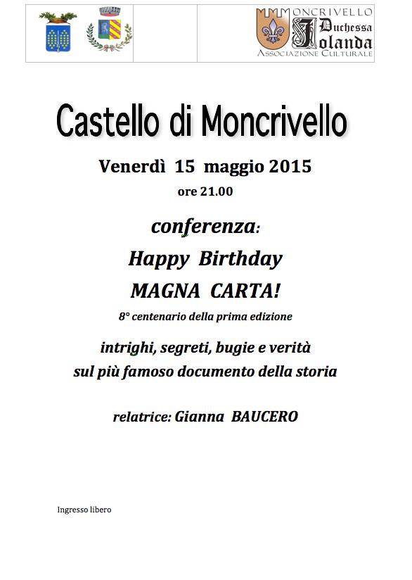 15maggio2015