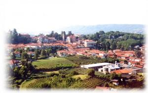 panoramam