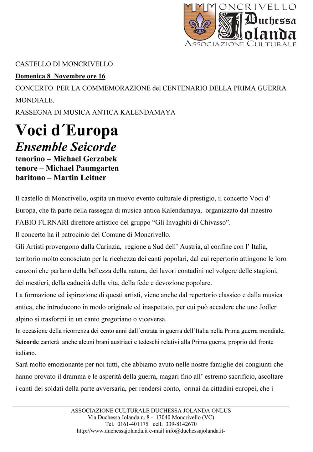 CONCERTO-COMMEMORAZIONE-PRIMA-GUERRA-MONDIALE-CASTELLO-DI-MONCRIVELLO-1