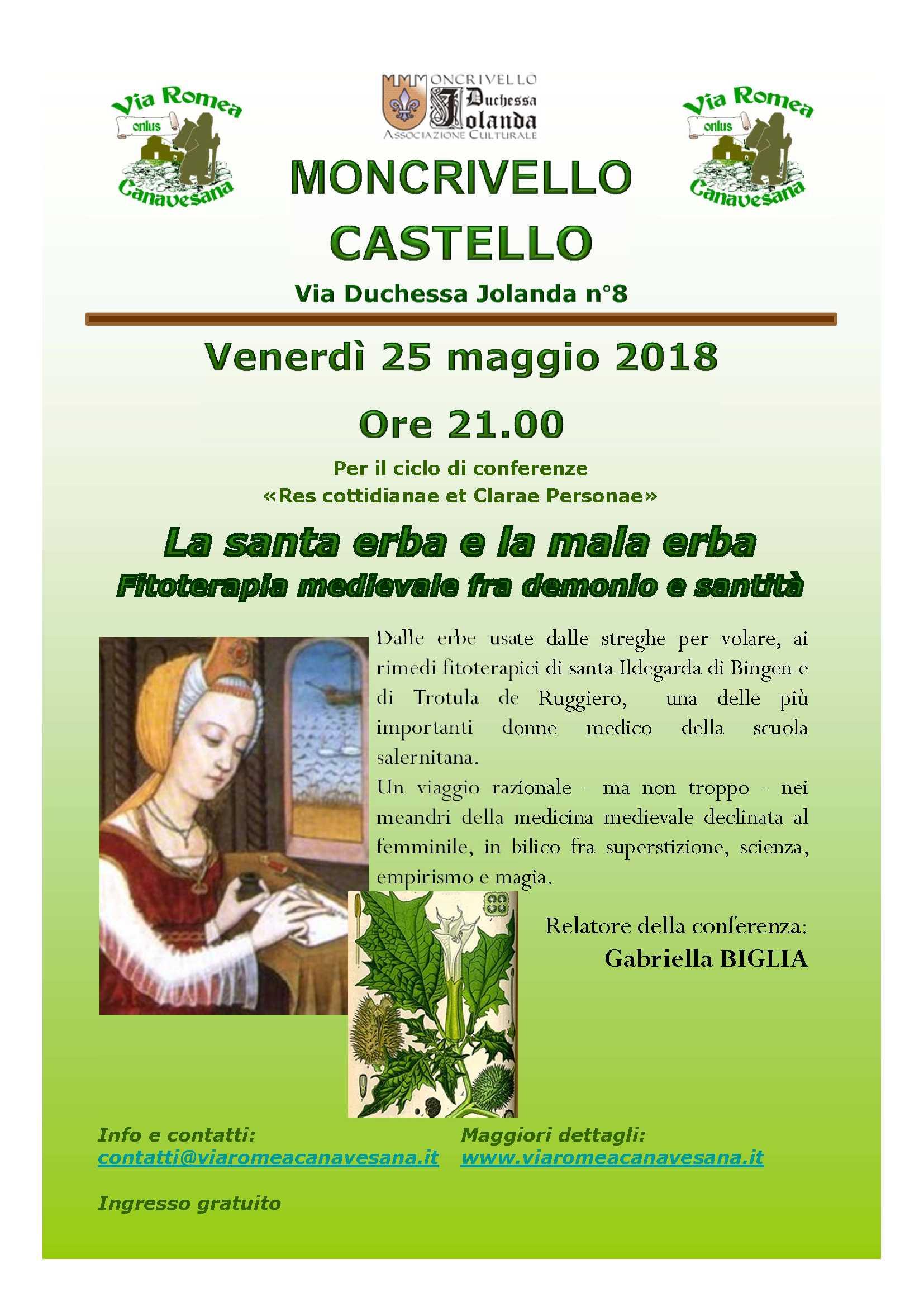 180525_VRC_Conf_Biglia_Moncrivello_A4_COL