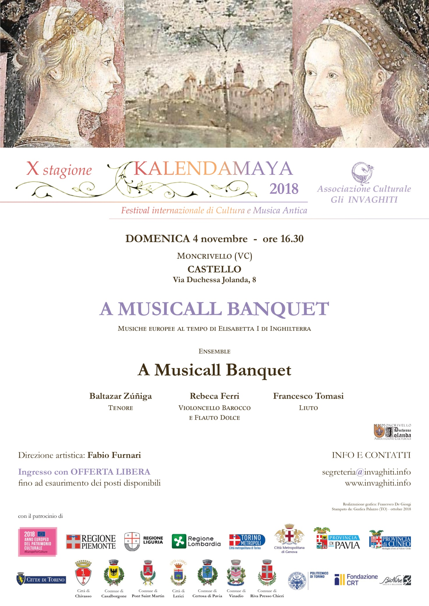 amusicallbanquet